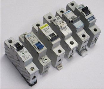 customer distribution board checker rf cox and son electrical rh rfcses com wylex consumer unit fuses consumer unit fuses replacement